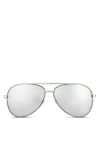 飛行員太陽眼鏡, 飾品配zalora 心得件, 飾品配件