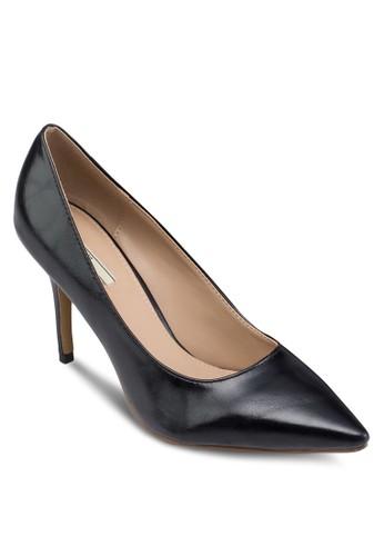 尖頭高跟鞋, 女鞋,zalora 鞋評價 高跟鞋