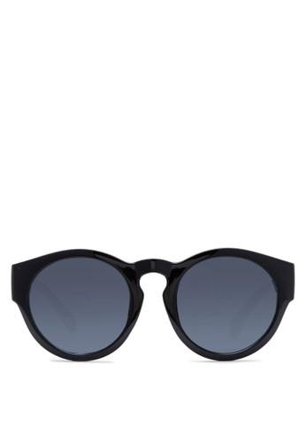zalora 台灣Daydream 太陽眼鏡, 飾品配件, 飾品配件