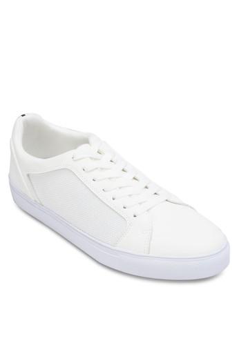 Mesh Detail Snezalora 包包評價akers, 鞋, 鞋