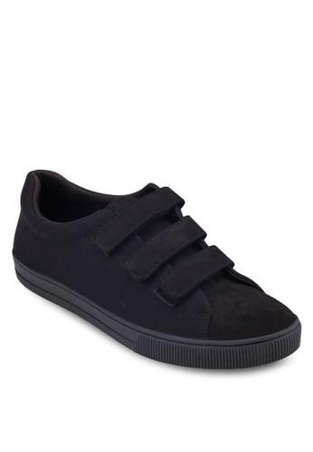 魔術氈帶休閒鞋, 鞋zalora 評價, 休閒鞋
