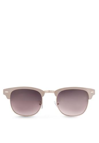 Oayth 太陽眼鏡, zalora 台灣飾品配件, 飾品配件