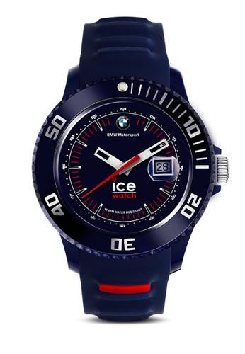 Bzalora 男鞋 評價MW Motorsport 中性手錶, 錶類, 休閒型