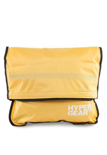 20公升變形防水包, 包, 運動zalora taiwan 時尚購物網包